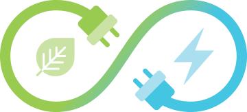 Electrical Power Factor Symbol Free Download bull Playapk co