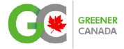 Logo Greener Canada