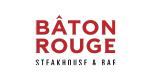Logo Baton Rouge