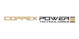 Logo Coppex