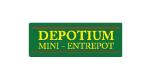 Logo Depotium