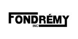 Logo Fondremy