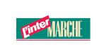 Logo L'inter Marche