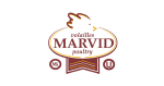 Logo Marvid