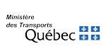 Logo Ministere des Transports Quebec
