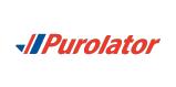 Logo Purolator