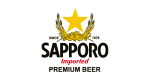 Logo Sapporo