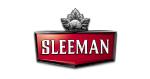 Logo Sleeman