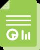 Icon data