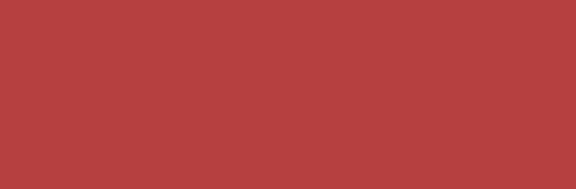 Logo Club de Tennis Ile des Soeurs