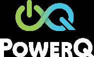 Logo PowerQ