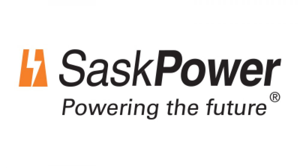 incentive_programs-sask-power