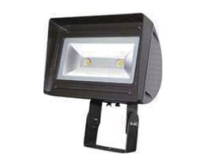 Flood Light – PQ-FLCR