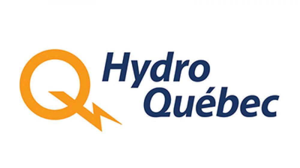 incentive_programs-hydro-quebec