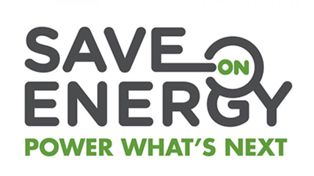 incentive_programs-save-on-energy