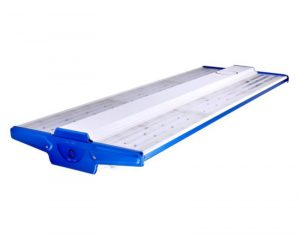 Panel High Bay – PQ-HBLP1-2-3-4