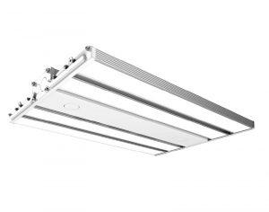 LED Linear band – PQ-HBLT