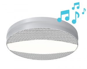 Bluetooth Speaker Light – PQ-DJL