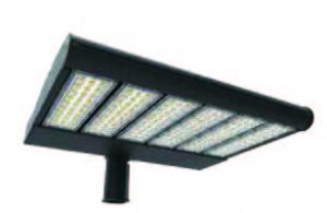 Tennis court light – PQ-SPTC