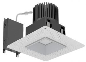 Downlight Slim – PQ-DWLSQ