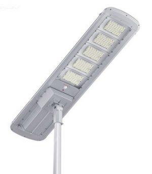 Solar Street Lights – PQ-SLRT