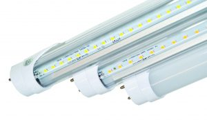 LED Tube – PQ-TU4SP5