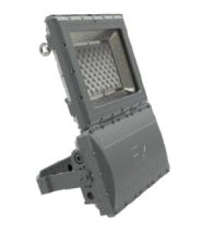 Explosion Proof T-Series – PQ-EXTS