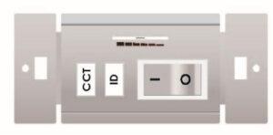 Backlit LED Panel – PQ-PNJW